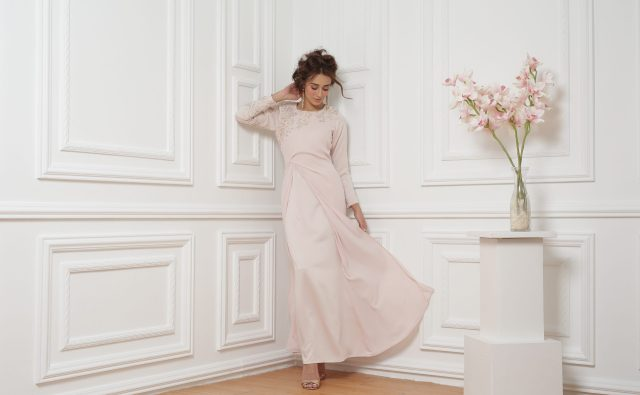 event dresses (1)